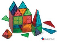 magnatiles christmas gift for 3 to 5 year olds