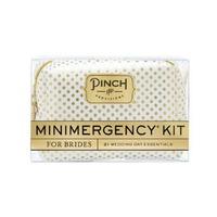 minimergency kit stocking stuffer idea