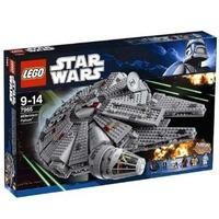 star wars lego 2015 christmas gift for grandson