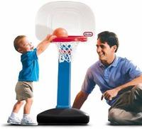 indoor basketball hoop for little kids christmas gift for little boy
