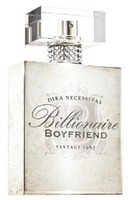 Billionaire Boyfriend Parfum Spray