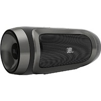 JBL indoor outdoor bluetooth speaker gift for thirteen year old music fan