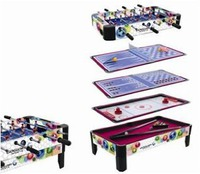 7 top game table christmas gift for grand children