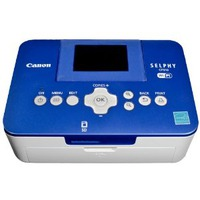 instant camera phone printer new years resolution gift
