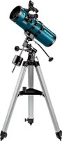 Orion Reflector Telescope