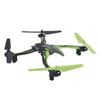 drone quad copter tech gift for tween