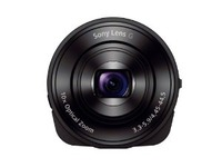 Sony Smartphone Attachable Camera
