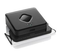 robot vacuum practical gift idea