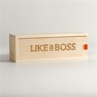 like a boss gift for your boss