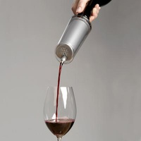 Ravi Instant Wine Chiller And Liquor Refresher