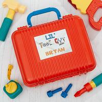play tool kit christmas gifts for kids