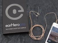 EarHero: Worlds Safest Earphones