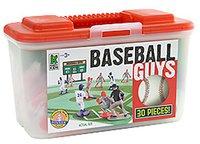 Baseball Guys