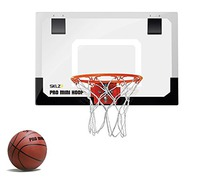 indoor miniature basketball hoop sugar free valentines day gift for teen