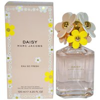 marc jacobs daisy perfume gift for niece