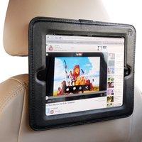 IPad Headrest Mount For Car