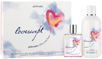 loveswept philosophy beauty gift set for first valentine's day