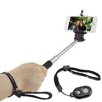 selfie stick sugar free valentines day gift idea for teens